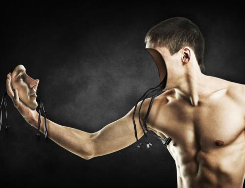 12 Dinge, die Männer unbedingt geklärt haben sollten