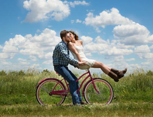 Paartherapie, das verflixte 7. Jahr und andere Unwahrheiten